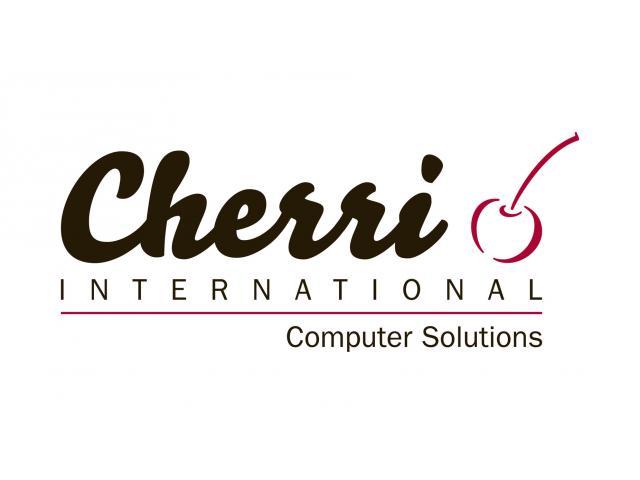 Cherri International