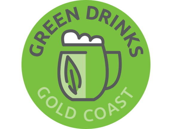 Green Drinks (Gold Coast)